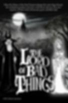 09Slaw_LOBT_.jpg