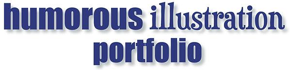 ILLUS_FolioHeadline01.jpg