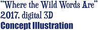 WhereWildCap01.jpg
