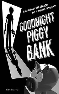 02Slaw_PiggyBank_.jpg
