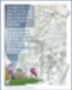 09SLaw_Page02.jpg