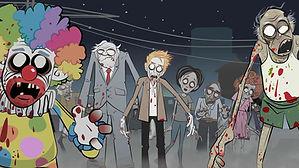 05Slaw_Zombies_.jpg