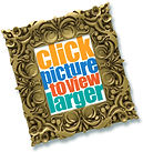 ClickPicFRAMEToEnlarge04.jpg