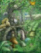 06SLaw__Woodland_.jpg