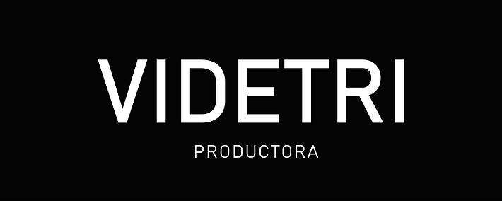 videtri productora png.png