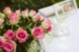 Hochzeit_12052017_034 - Kopie.jpg