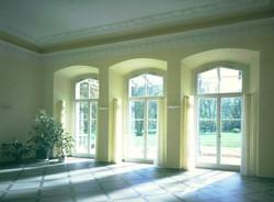 Gartensaal