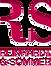 logo-reinhardt-und-sommer.png
