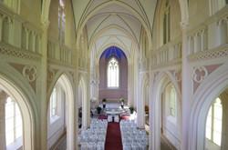 Die Eventkirche