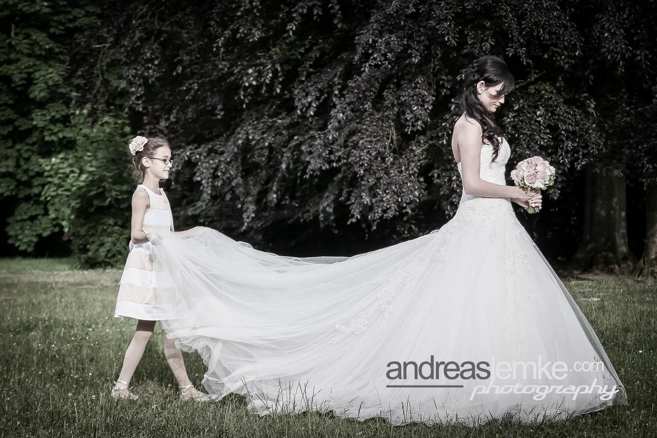 http://www.andreaslemke.com/