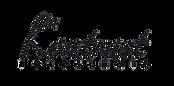 kontrast_logo schwarz.png
