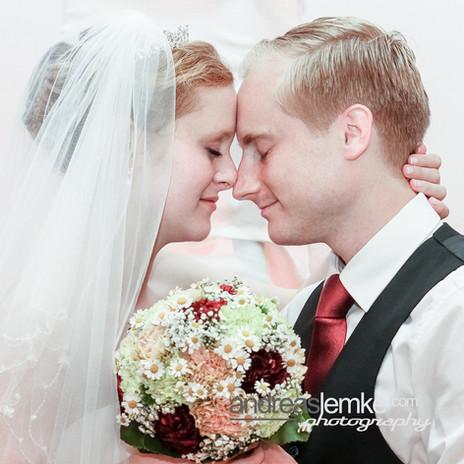 http://www.andreaslemke.com/pg