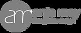 anja-mey-logo.png