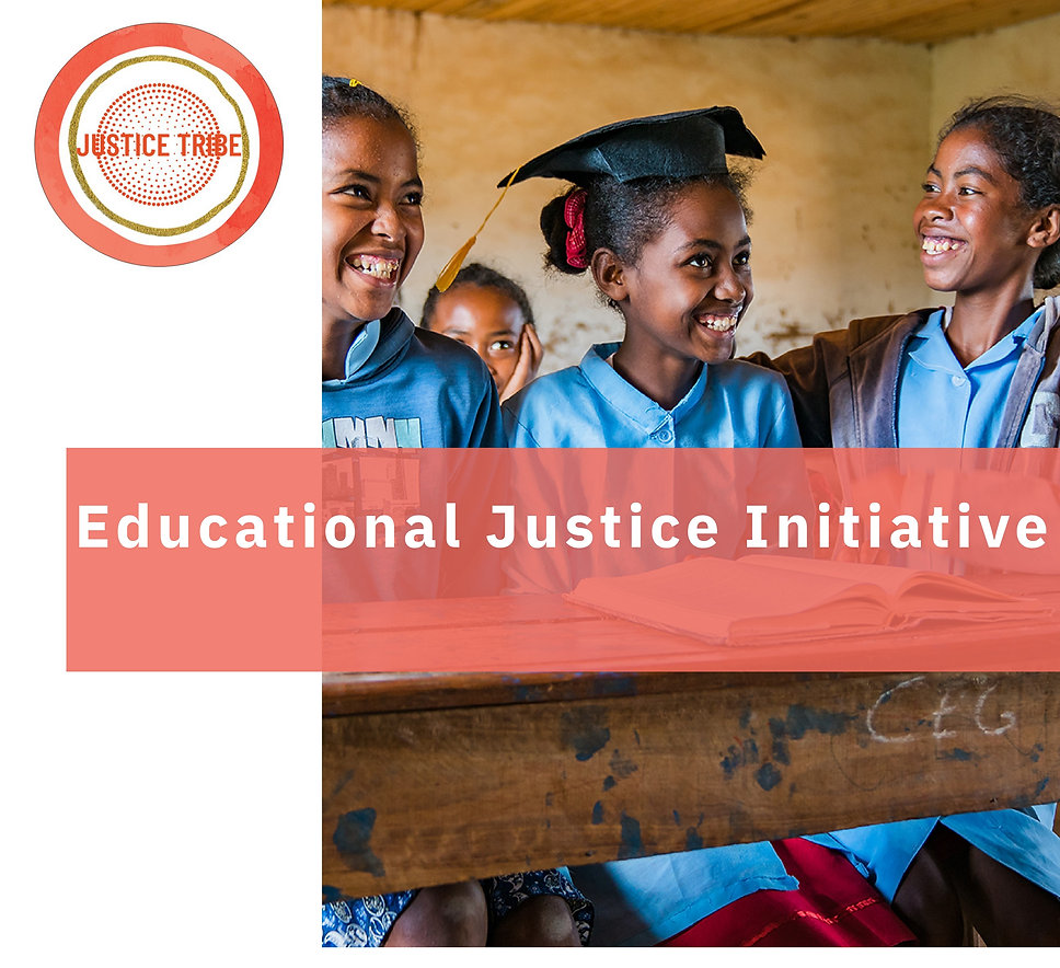 Educational Justice Initiative .jpg