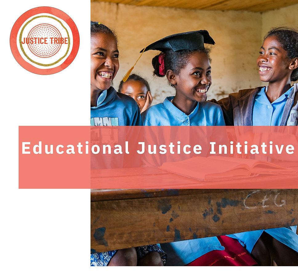 Educational Justice Initiative .jpg
