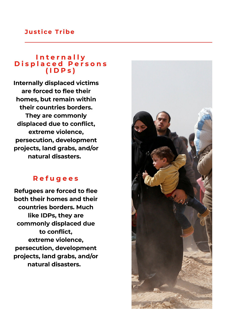 IDPs and Refugees Defined .jpg