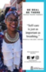 Mikayla poster.jpg