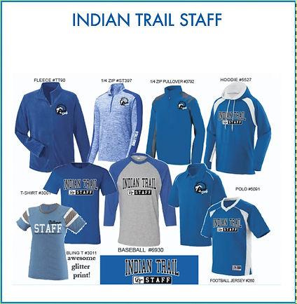 indian trail staff copy.jpg