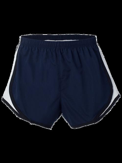 Boxercraft - Women's Velocity Running Shorts - P62