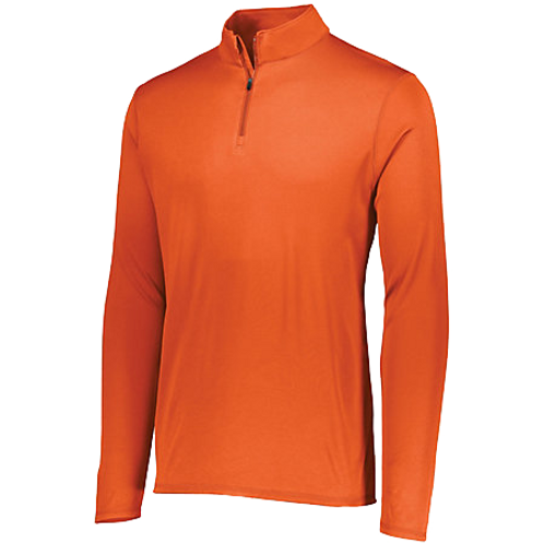 Augusta Sportswear - Attain Quarter-Zip Pullover - 2785