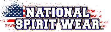 National Spirit Wear logo 0ct 2018-2.png