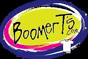Boomer Ts logo 2020.png