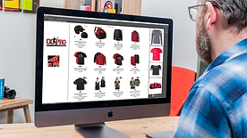 how -your store imac .png