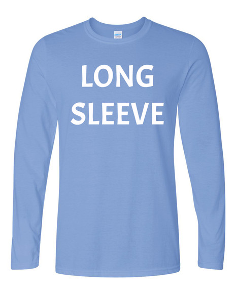 64400 long sleeve copy.jpg