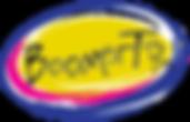 Boomer Ts logo 2019.png