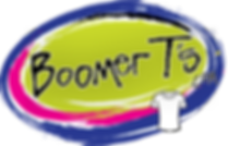 Boomer Ts Logo May 2020.png