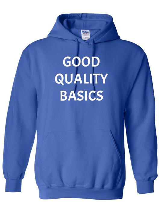 hoodie 18500  copy.jpg
