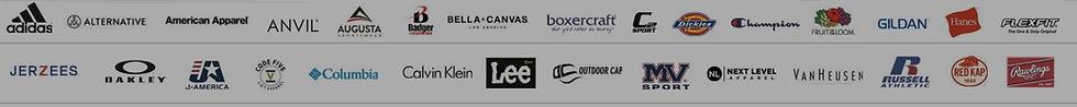 brands_edited.jpg