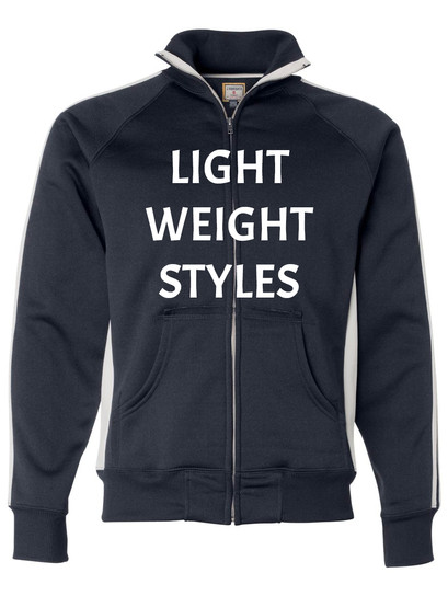 JACKETS LIGHT WEIGHT.jpg