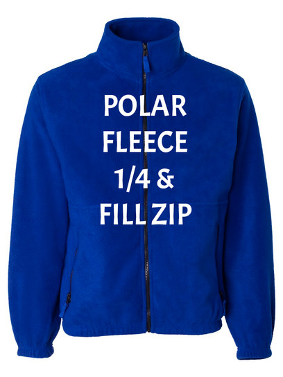 POLAR FLEECE.jpg