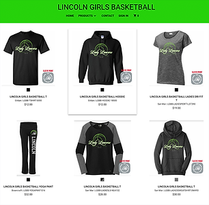 lincoln-girlsbball.png
