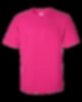 tee-pink.png