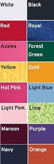 rally towel colors.jpg