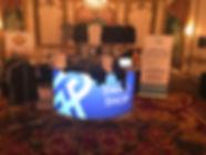 event-chicago-2.jpg