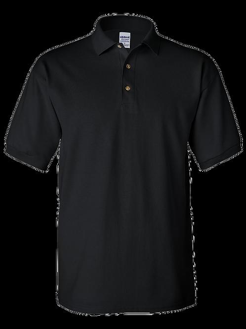 Gildan - Ultra Cotton® Pique Sport Shirt - 3800
