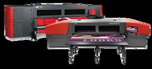 Vutel,large, format, full color, printer,