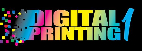 Digital-logo-2016.png