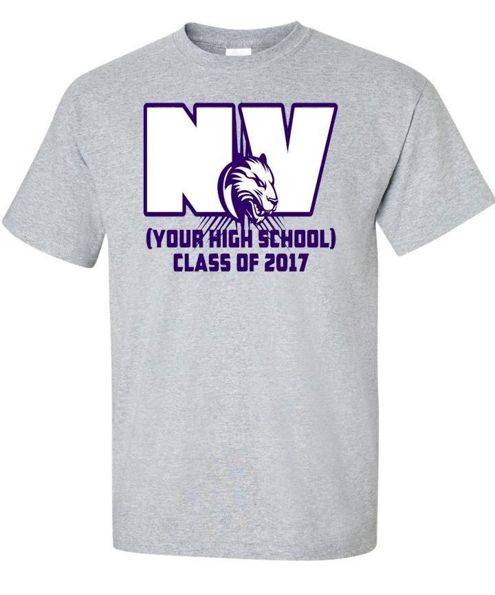class-NV