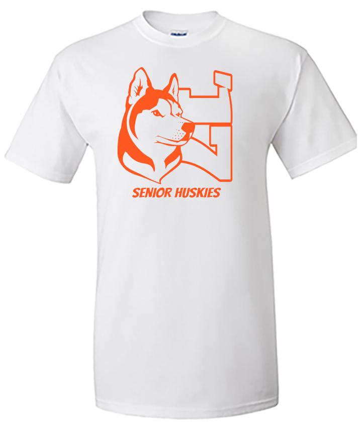 class-huskies