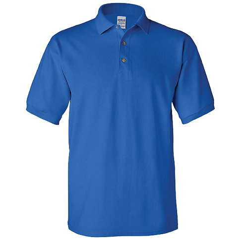 Gildan - Ultra Cotton® Pique Sport Shirt - 3800