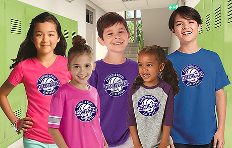 kids with logo.png
