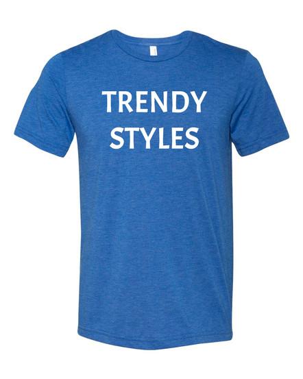 Trendy copy.jpg
