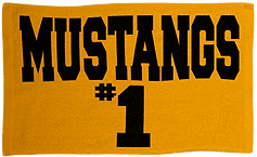 Rally Mustangs.png