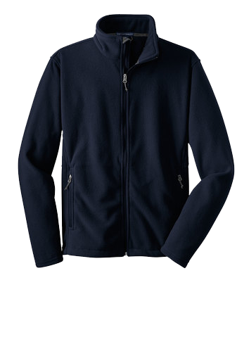 Port Authority® Value Fleece Jacket - F217