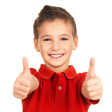 thumbs up kid.jpg