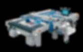 equipmemt, printing, bindng, digital printing 1,die cutting,